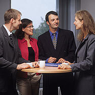 Programmi specializzati per lavoratori