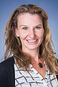 Ms. Cornelia Schmitt