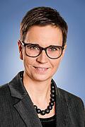 Ms. Anne Pajarinen